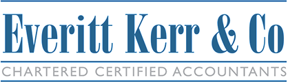 EK and Co 2003 Ltd (trading as Everitt Kerr and Co)
